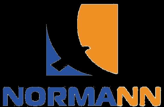 Строительная компания Normann