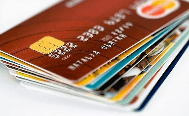 Кредитные карты для заработка на недвижимости