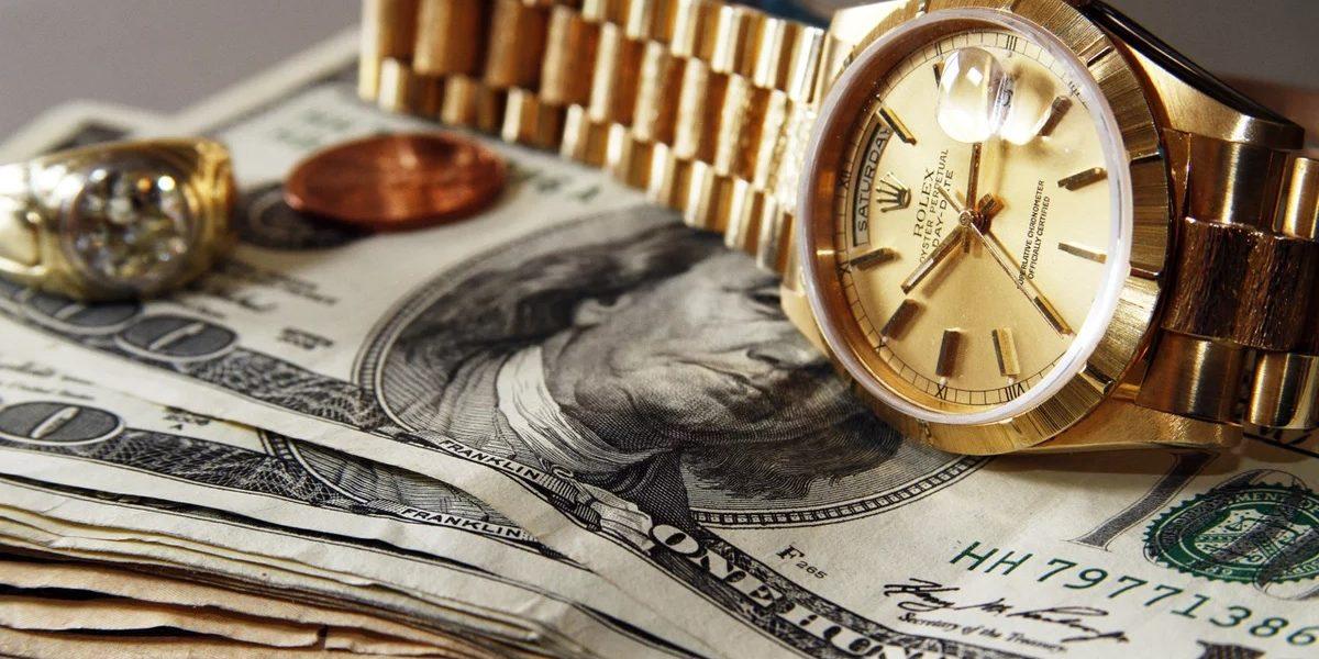 Как уменьшить ставку по потребительскому кредиту