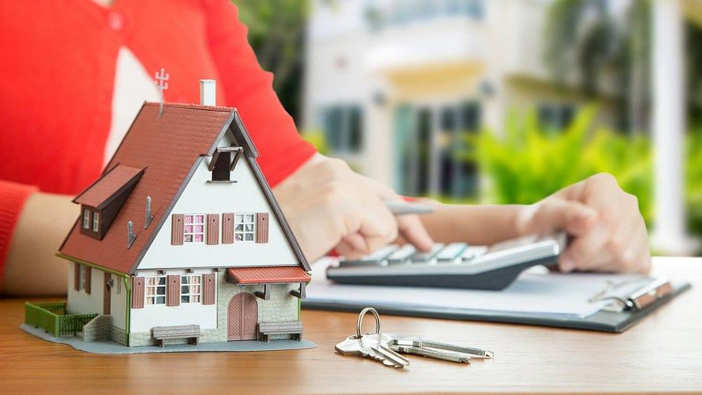 Как уменьшить ставку по ипотеке